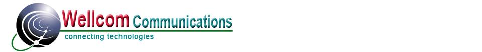 Wellcom Communications (M) Sdn Bhd